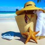 How you can Save probably the most on Cheap Beach Vacations