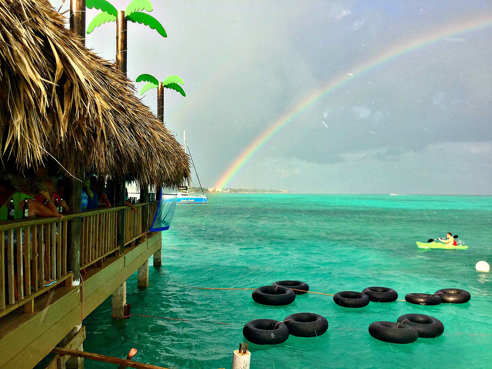 Top Exciting Reasons To Go For A Vacation In Belize