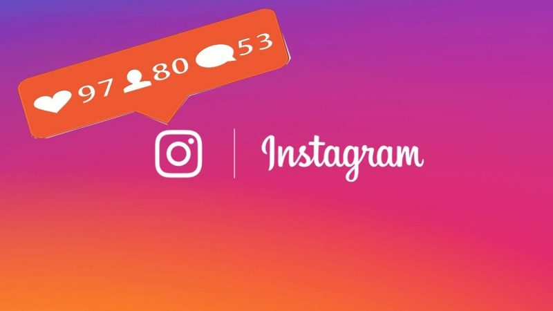 How Does Instagram Reels Works And Why People Are Crazy About It?