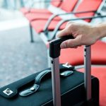 5 Safety Tips While Travelling To Another Country