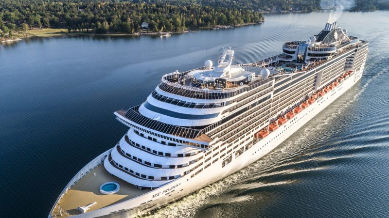Find the Smartest Deals with the Nile River Cruises and More