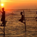 Four Exciting and Adventurous Vacations For that Active Traveler