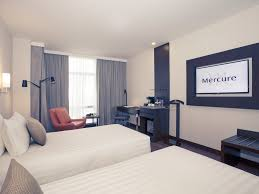 Workable ideas to help you locate cheap hotel services